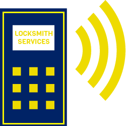 Poolesville MD Locksmith Store Poolesville, MD 301-798-5179
